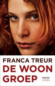 Franca-Treur-De-woongroep